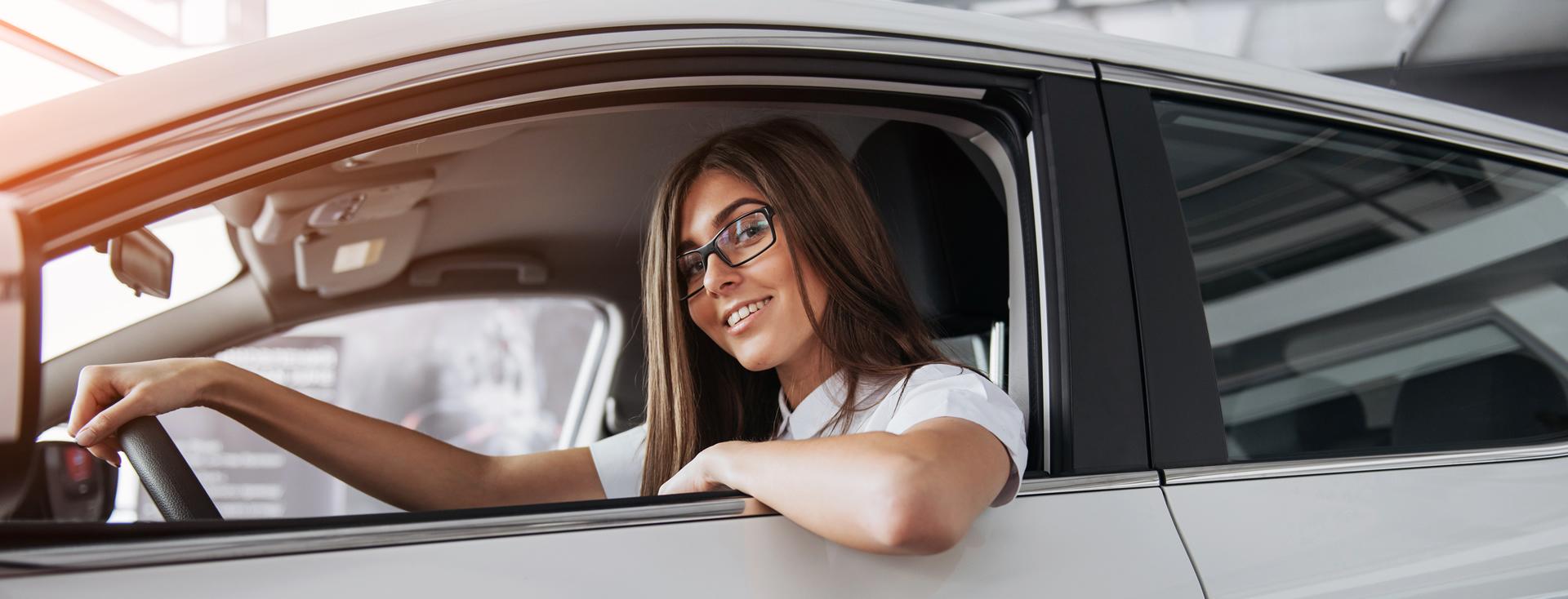 Tipps für den Autoverkauf - worauf sollte man achten?