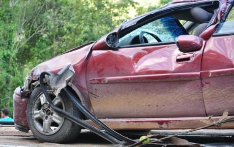 Unfall – was tun? Vielemobile gibt Tipps für's richtige Verhalten
