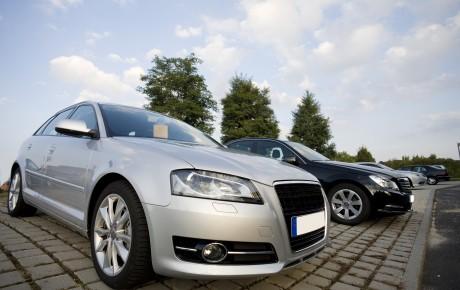 Kostenfreie Fahrzeugbewertung für Gebrauchtwagen – So finden Sie seriöse Autohändler