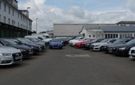 Tipps für den Gebrauchtwagenkauf – Worauf sollte man achten?