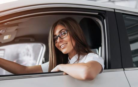 Tipps für den Autoverkauf – worauf sollte man achten?