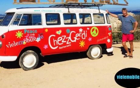 Sommer: Hitze im Auto? Vielemobile gibt Tipps zum cool bleiben