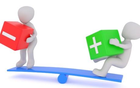 PKW Verkauf – Wann ist der ideale Zeitpunkt?