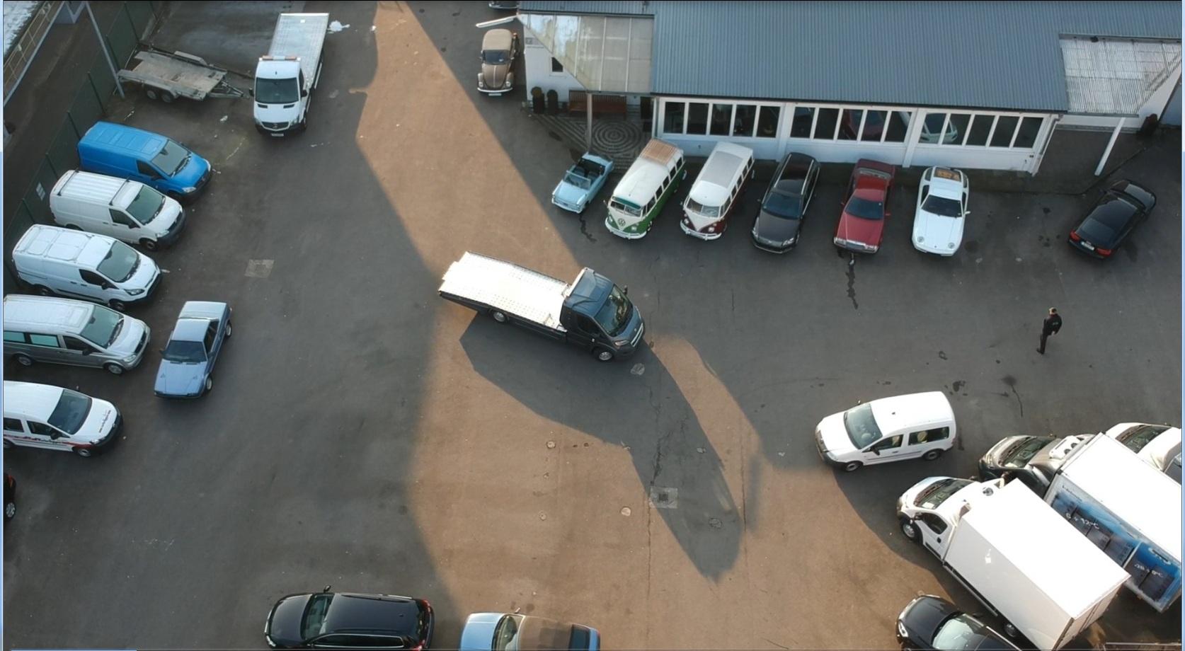 Tipps für den Gebrauchtwagenkauf - Worauf sollte man achten?