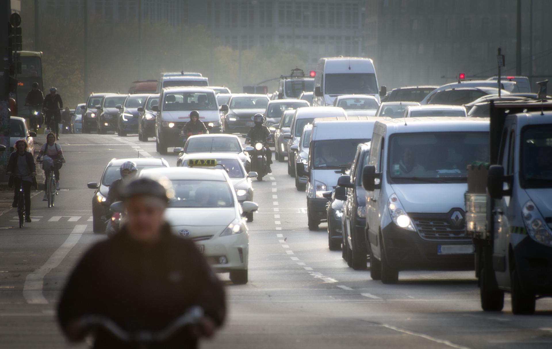 Diesel fahrverbot aufgehoben