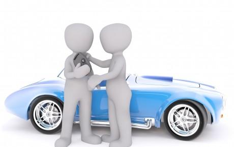 Autoankauf oder selbst verkaufen – was ist vorteilhafter?