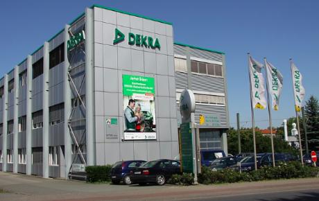 Fahrzeugbewertung und Fahrzeugankauf in Bielefeld. So funktioniert's.
