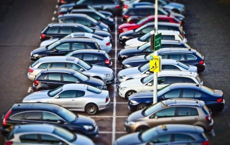 Fuhrpark auflösen – Gebrauchtwagen optimal verkaufen