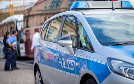 Bußgelder 2020: Was sich für Verkehrsteilnehmer ändert